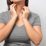 ムカデに噛まれかゆみや腫れを軽減する対処法